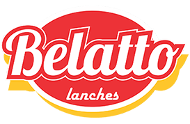 Belatto Lanches