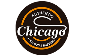 Chicago Hot Burger
