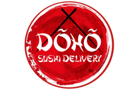 Doho Sushi Delivery