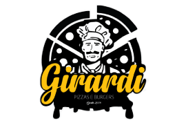 Girardi Pizzaria
