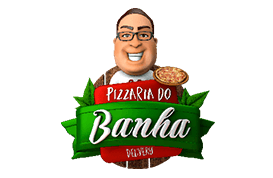 Pizzaria do Banha