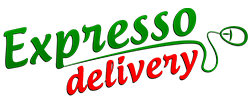 Blog Expresso Delivery