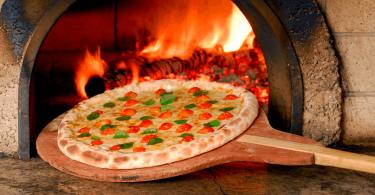 forno-a-lenha-pizzaria