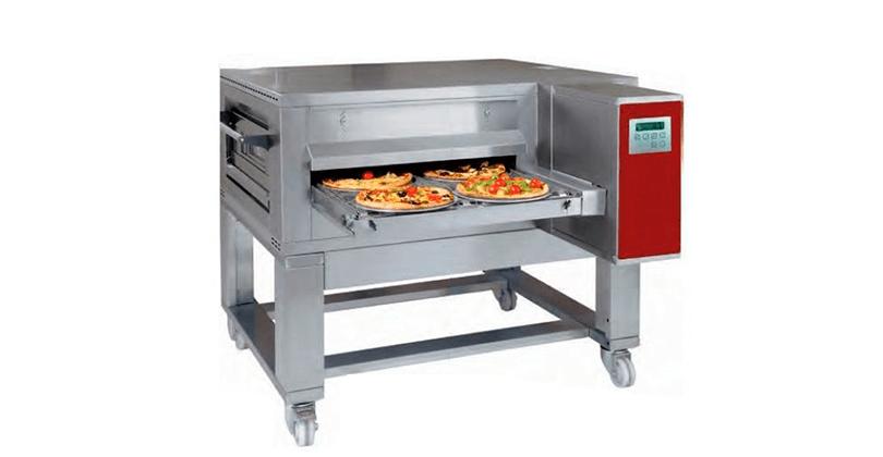 forno-gas-pizzaria