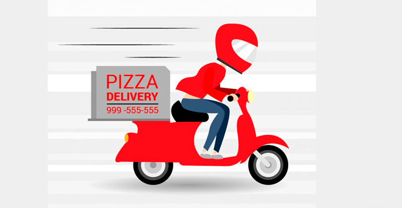 motoboy-pizzarias-delivery