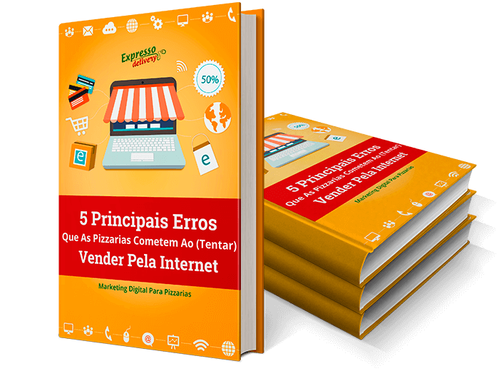 ebook-marketing-digital-pizzaria