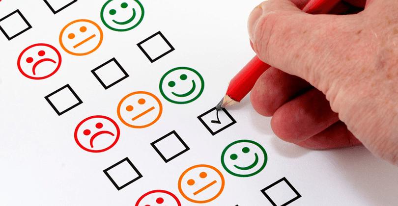 feedback-fidelizar-clientes-pizzaria