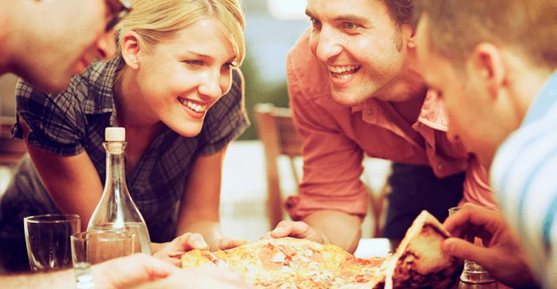 fidelizar-clientes-pizzaria
