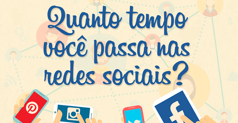 infografico-redes-sociais-delivery