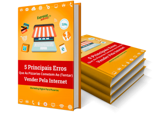 ebook-marketing-digital-pizzaria-1