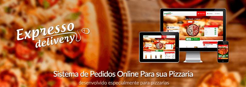 sistema-expresso-delivery-pizzarias