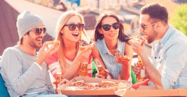 aumentar-vendas-pizzaria-clientes-fieis