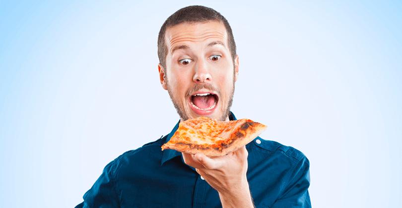dieta-da-pizza