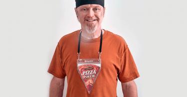 bolsa-para-pizza