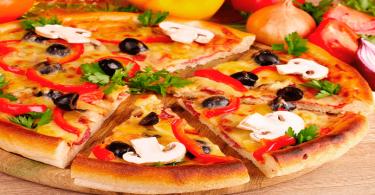 curiosidades-pizza