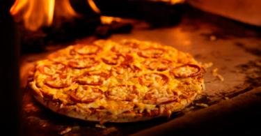 forno-lenha-pizzaria-sp
