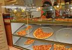 mercado-alimentacao-pizzaria