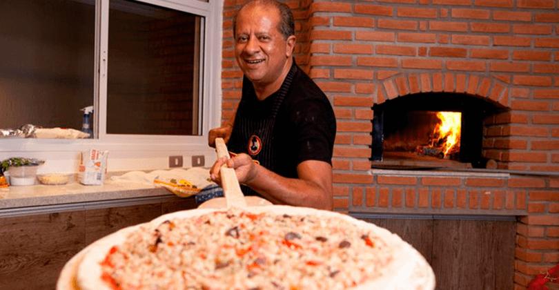 pizzaria-de-sucesso