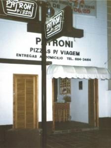 pizzaria-don-patroni
