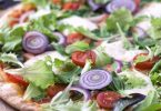 pizza-integral-vegetariana
