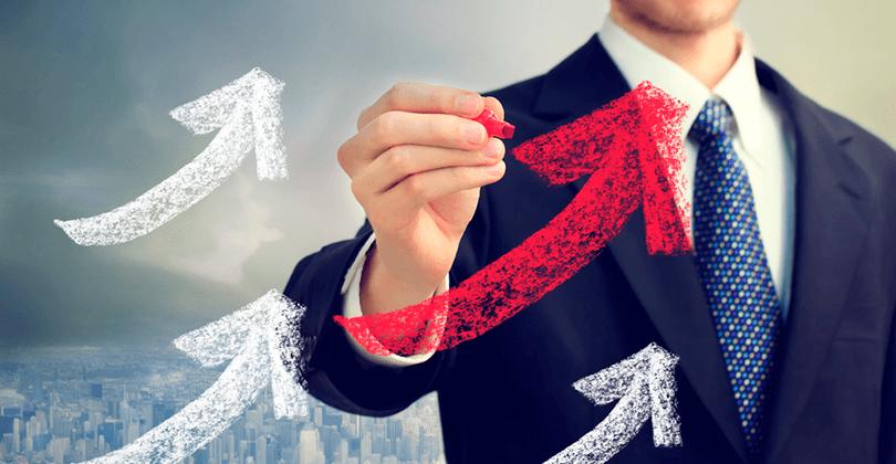O que você precisa saber para ter sucesso com o Expresso Delivery