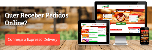 expresso-delivery-aplicativo-para-pizzaria