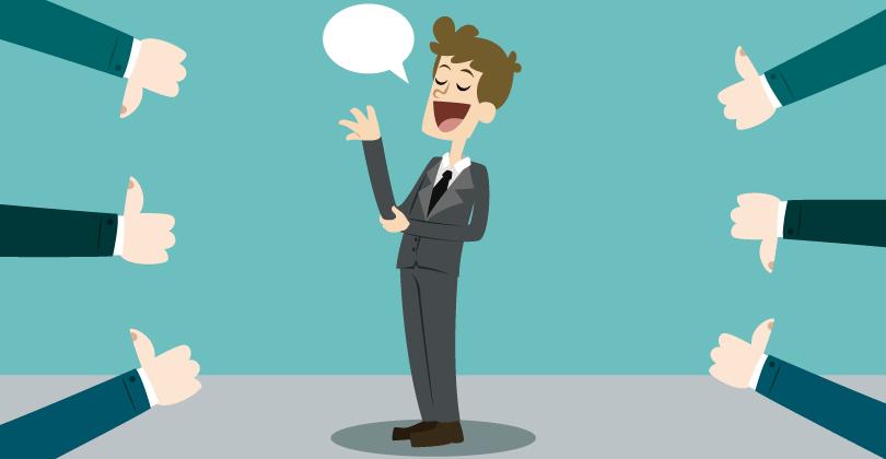 feedback-clientes-redes-sociais