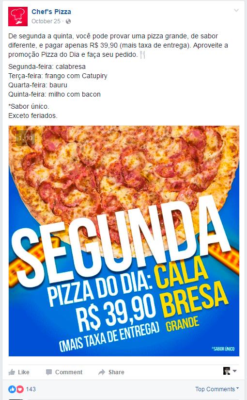 ideias-de-promocoes-para-pizzaria
