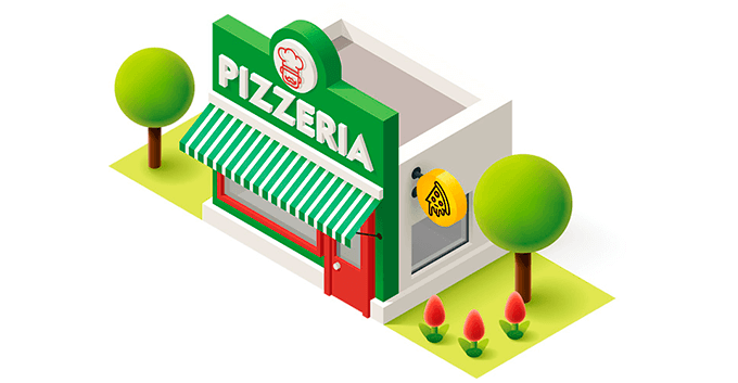 software-para-pizzaria-delivery
