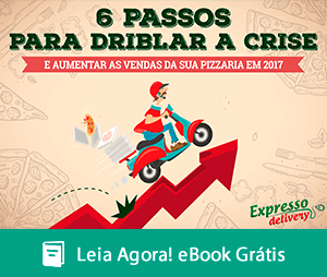 banner-ebook-aumentar-vendas-pizzaria.png