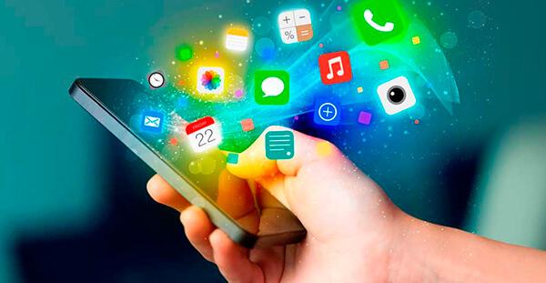 aplicativo-delivery-online