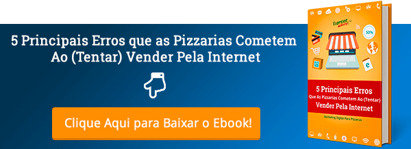 ebook-para-pizzarias-marketing-digital