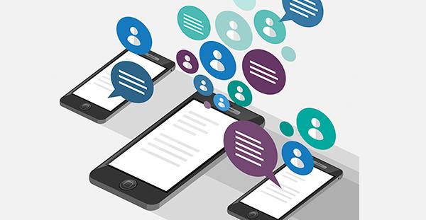 interagir-com-fas-facebook