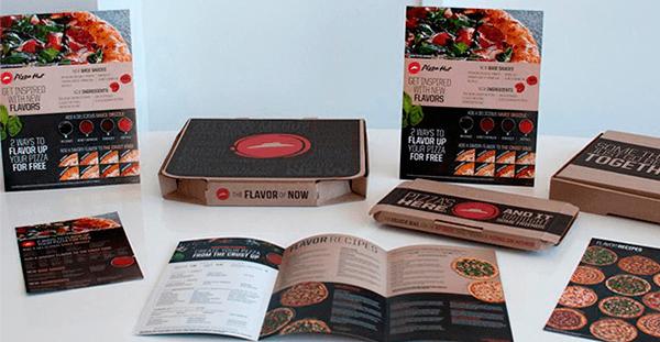 material-grafico-pizzaria