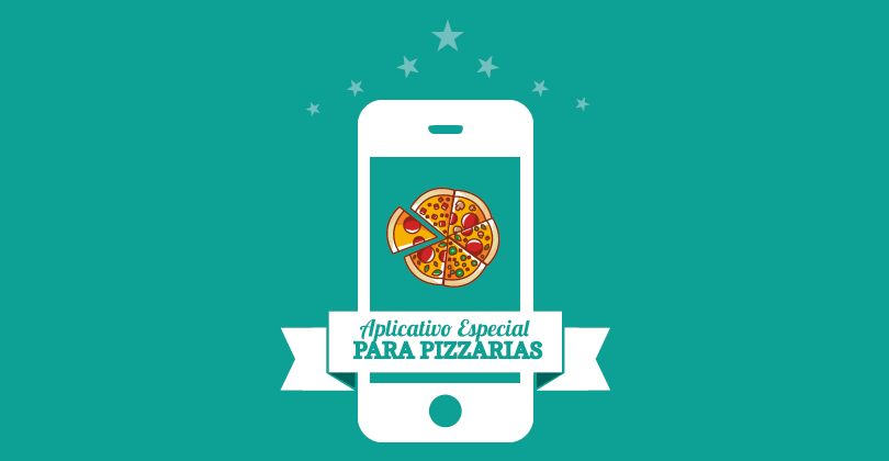 aplicativo-especifico-para-pizzaria-delivery