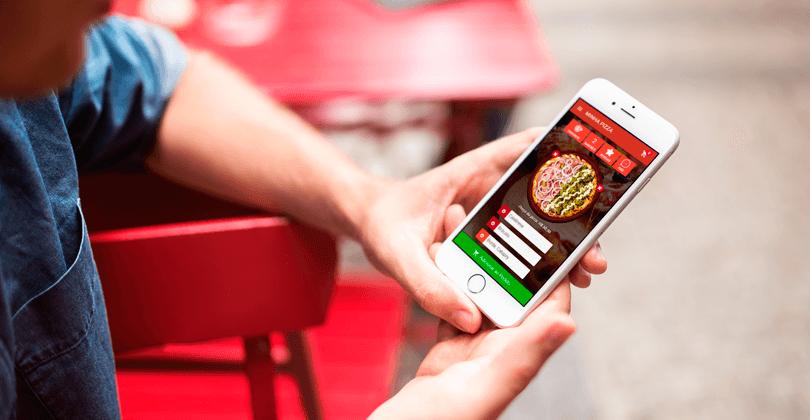 Cuidados ao Escolher um Site e Aplicativo para Pizzaria