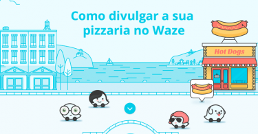 como-divulgar-pizzaria-no-waze