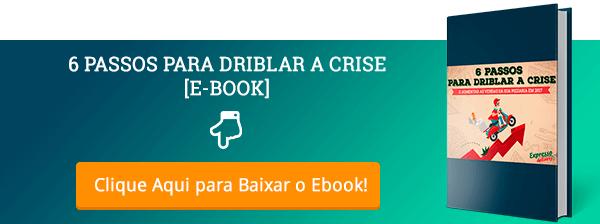 banner-ebook-crise