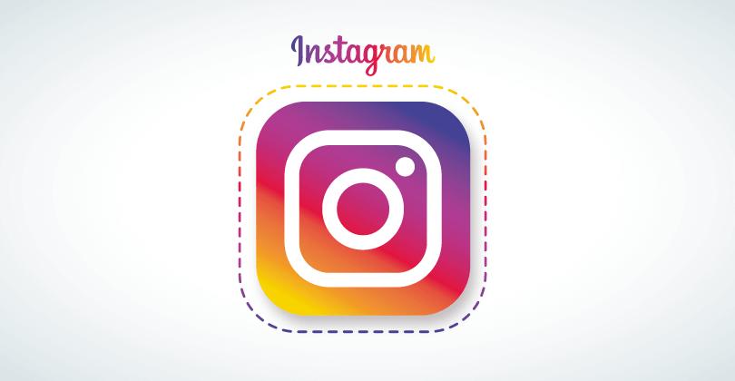 como-usar-instagram-para-pizzarias