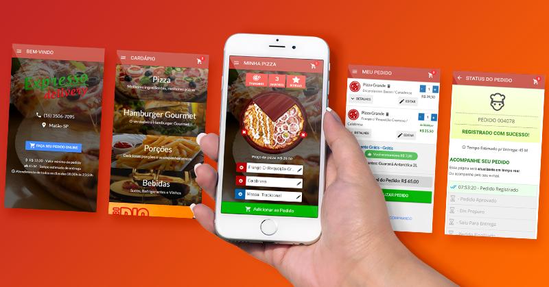 aplicativo-para-pizzaria
