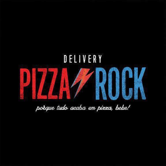 logo-pizza-rock