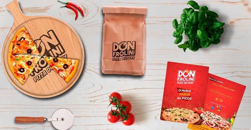 logo-pizzaria
