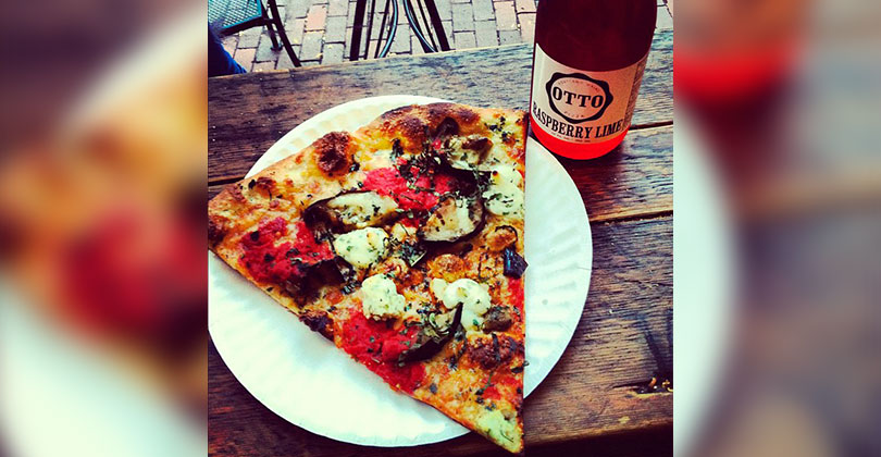 pizza-no-instagram