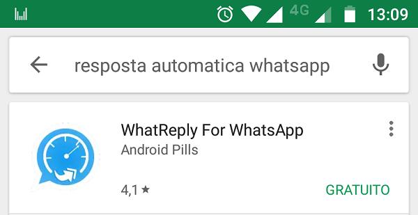 resposta-automatica-whatsapp-pizzaria