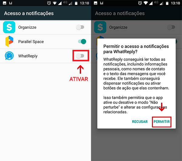 ativando-resposta-automatica-whatsapp