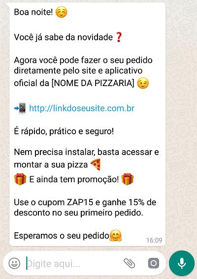 pedidos-whatsapp-pizzaria