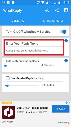 resposta-automatica-no-whatsapp