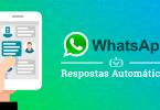 resposta-whatsapp-automatica