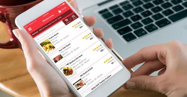 aplicativo-delivery-pesquisa-ibope