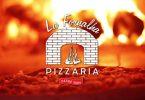 sucesso-pizzaria-la-fornalha-floripa